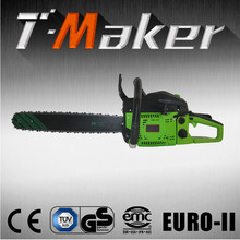 High quality factory direct sales chain saw machine price
