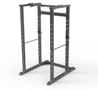 Power Cage LD-9048 Body Building Machine