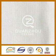 Fabric supplier China supplier Knit Dress 96 polyester 4 spandex fabric