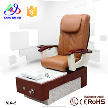 New beauty foot spa pedicure chair (S816-2)