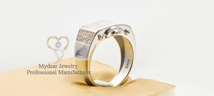 Silver Rings For Boys Silver rings for boys,high