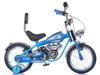 Mini motorbike for kids 2 Wheel Scooter sell hot kids' ride on cars children balance bike