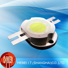 Cheap Price Color White 5000~8000K 5W SMD LED