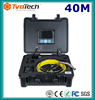 /product-gs/air-duct-inspection-equipment-camera-3199f-1194676936.html