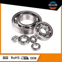 Deep groove ball bearings hot sale 6000,6200,,6300 series