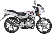 RAMPAGE 150cc/200cc racing motorcycle NM150/200-8B with new design , amazing speed , best selling