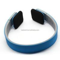 Fashion hotsell earphones storage case
