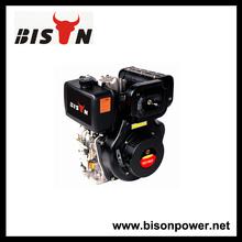 Bisonte(Cina) economico l'uso di carburante motore fuoribordo diesel