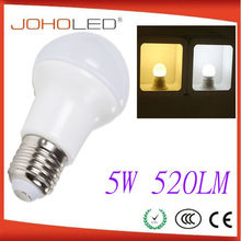 ground light manufacturer wholesale with 8 years experience