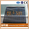 Professional Factory Made Eco-Friendly Solar Vacuum Tube Collector