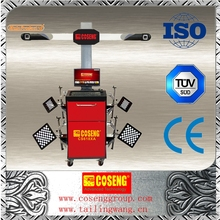wheel alignment data for sale/wheel alignment customized / laser wheel alignment