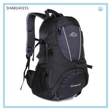 New design best waterproof backpack