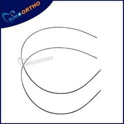 Sino Ortho niti wire china market new 2015