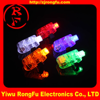 hot sale led children toys led finger lights picture frames led light for christmas