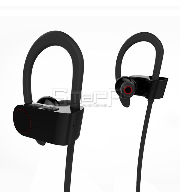 bluetooth headphones.jpg
