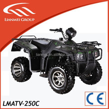 cheap atv for sale, 250cc racing atvs for sale, 2015 new product atvs