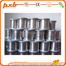 trade assurence electric Cr15Ni60 heating wire