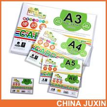 HARD PVC CARD CASE ,HARD PVC CARD HOLDER ,HARD PVC ID CARD