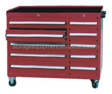 Drawer Tool chest,tool chest supplier and manufacturer