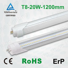 0.6m 1.2m 10W 18W 20W 25W t8 led tube with battery backup
