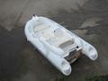 Liya 3.3m de constructor de barcos del deporte de china de embarcaciones pequeñas con la venta de la consola