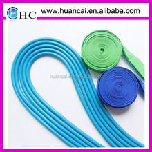 High Quality Strong power Flexible PVC Garden Hose