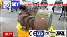 Low pressure axial flow fan 0.370 kw power/Exported to Europe/Russia/Iran
