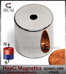 magnet manufacturers china n42 magnet china motor magnet