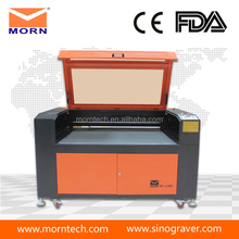 1390 manufacturer laser name cutting machine