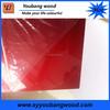 high gloss UV MDF / UV melamine board/ UV coated MDF panel