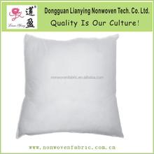 Square Sham Stuffer Pillow - 18 x 18