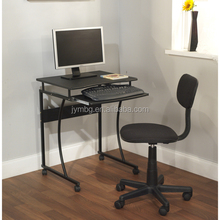 hot office /home desk and chair