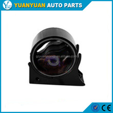 Engine Mounting Support Moteur 12361-16190 Toyota
