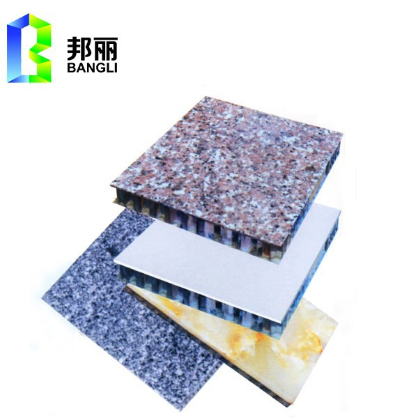 Honeycomb Sandwich Panel : Honeycomb cardboard panels aluminum sandwich panel price