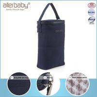 Brand New Superior Quality New Pattern Cooler Bag For Beer Bottle