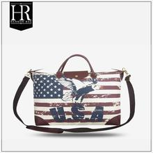 top quality wholesale designer handbags new york