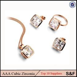 Alibaba Wholesale Fashion Jewelry, Brand Imitation Jewellery , Wholesale Imitation Jewelry