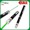 Sales Promotion Portable 532nm Green laser pointer 5mw laser pointer No Remote Control laser pen wholesale
