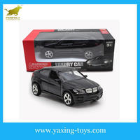 1:32 scale die-cast pull back models car for sale YX001188