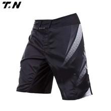 custom crossfit blank shorts mma wholesale