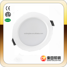 round led panel light 18W for house and home 74 LED Quantity More than 20 engineers and QC technicis