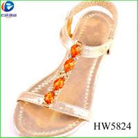 HW5824 shoe accessories zhejiang yiwu hotsale shoe ornaments gao moda shoes ornaments with resin stones
