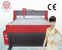 2012 NEW ! cnc machine price (CE)