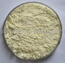 Colchicine natural extract colchicine 98%