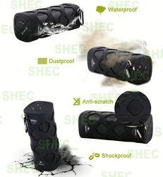 Speaker hot design motorcycle