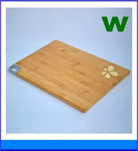 bamboo kitchenware bamboo butcher block bamboo products 9