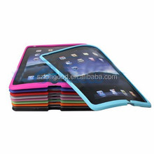 tablet silicone case,silicone case for tablet,silicone tablet case for Ipad2