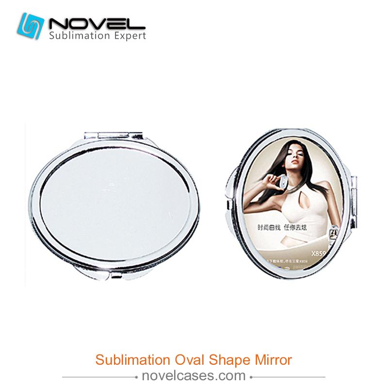 Oval Shape Mirror .jpg