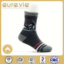 China Manufacturer Wholesale socks printing machine