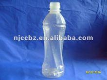 pet plastic water bottle 350ml manufacturer